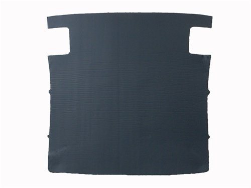 1974 1981 Camaro Headliner For Coupe Hardtops With
