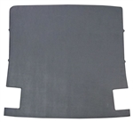 1974 - 1981 Camaro CLOTH Coupe Headliner, Choose Color