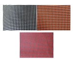 Interior Material, Houndstooth, Colors, Sold by the Yard