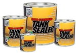 KBS Coatings Gold Standard Fuel Tank Sealer