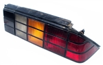 1985 - 1992 Camaro Z28 and IROC Tail Light Assembly