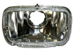 1978 - 1981 Camaro Park Light Lens and Housing Assembly, Each