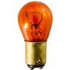 Amber Parking Light Bulb, Each