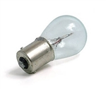 1969 - 1982 Camaro Reverse Back up Light Bulb, Each