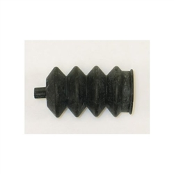 1967 - 1968 Park Light Pigtail Harness Connector Rubber Boot, Standard