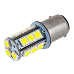 1157 Ultra Bright  LED Light Bulb