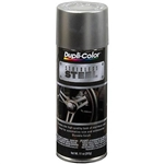 Dupli-Color® Stainless Steel Coating, 11oz. Can