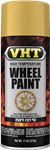 VHT Matte Gold Flake Wheel Paint, 11 oz. Spay Can