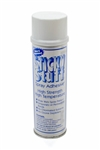 Sticky Stuff Spray Adhesive, 12 oz. Spray Can