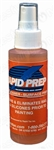 Rapid Prep Cleaner and Surface Prep- Each