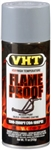 1967 - 2012  VHT FlameProof™ Primer Coating