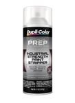 Dupli-Color Industrial Paint Stripper 11 oz. Spray Can