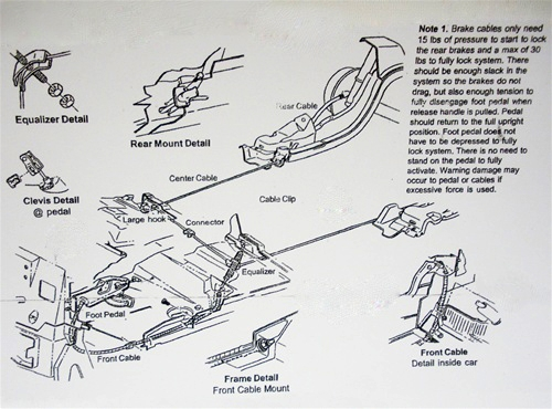 1980 Camaro Parking Brake Wiring Schematic - Wiring Diagram Direct  loose-demand - loose-demand.siciliabeb.it | 1980 Camaro Parking Brake Wiring Schematic |  | loose-demand.siciliabeb.it