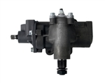 1967 - 1992 Camaro 600 Series Power Steering Gear Box with Rack and Pinion Feel, 12.7:1 Quick Ratio