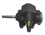 1967 - 1979 Camaro Brand New Quick Ratio Manual Steering Gear Box, 16:1