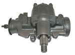 1967 - 1976 Camaro Power Steering Gear Box, Standard Ratio 4 Turn