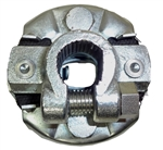 1977 - 1992 Camaro Power Steering Rag Joint Coupler