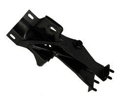 1967 - 1968 Camaro Brake Pedal Hanger Under Dash Support Bracket