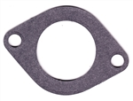 1967 - 1992 Camaro, Chevelle, Nova BB or SB Chevy Thermostat Housing Water Neck Gasket, USA Made