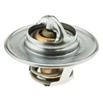 1967 - 1992 Camaro BB or SB Engine Coolant Thermostat, 180 Degree