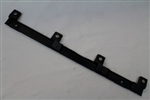 1987 - 1992 Dual Fan Lower Track Mounting Bracket