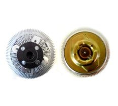 1967 - 1968 Camaro Engine Cooling Fan Clutch, Correct OE Style