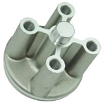 1969 - 1981 Camaro Engine Cooling Fan Spacer, 1 Inch, 3927792