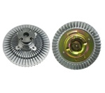 1967 - 1968 Camaro Engine Cooling Thermal Fan Clutch