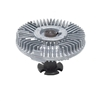 1967 - 1968 HEAVY DUTY Camaro Engine Cooling Thermal Fan Clutch