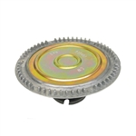 1969 - 1974 Camaro Engine Cooling Thermal Fan Clutch, USA Made