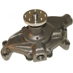 1967 - 1968 Chevy Camaro Short Water Pump, Small Block