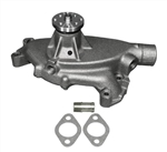 1967 - 1968 Camaro Big Block Water Pump, AC Delco