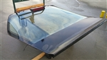 1986 Camaro Rear Glass Back Hatch & Trunk Lid with Third Brake Light