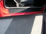 1993 - 2002 Rocker Panel, Full, Outer RH