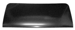 1967 - 1969 Trunk Deck Lid, New Tooling GM Licensed