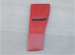 1991 - 1992 Camaro Hood Scoop Louver, Z28 Used GM Left Hand