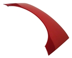 1993 - 2002 Camaro Convertible Rear Spoiler with 3rd Brake Light, Original GM Used