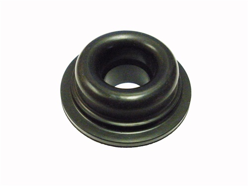 Buick Accordion Style Power Brake Booster Firewall Boot Rubber