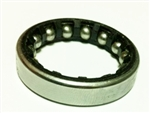 1967 - 1968 Steering UPPER TILT Column Bearing Only, Floor Shift