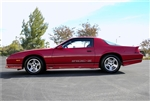 1988 - 1990 Camaro IROC-Z Decal Stripe Set, Complete Choose Color