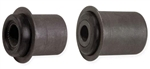 1967 - 1972 Camaro Lower Control A-arm Bushing Set