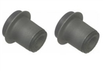 1970 - 1937 Camaro Control A-Arm Bushing, Upper, Pair