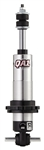 "1970-1981 QA1 Pro Coil Racing ""R"" Series Single Adjustable Front Coil-Over Shock Only"