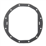 Chevy 12 Bolt Rear End Cover Gasket