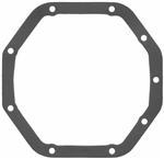 1987 - 1990 Rear End Cover Gasket, 9 Bolt, 7.75