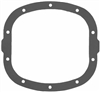 1982 - 2002 Rear End Cover Gasket, 10 Bolt, 7.625
