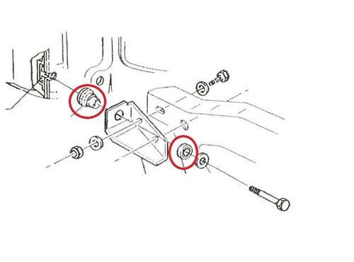 scion xb alternator harness diagram