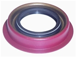 1967 - 1970 Chevy Camaro 12 Bolt Rear End Axle Center Pinion Seal
