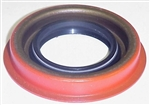 1967 - 1981 Rear End Axle Center Pinion Seal, 10 Bolt