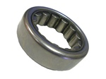 1967 - 2002 Camaro Rear End Axle Bearing, 10 or 12 Bolt, Each